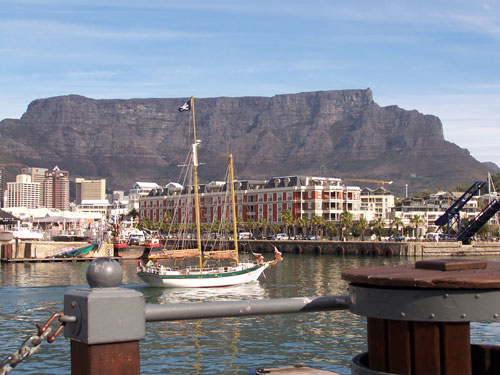 Cape_Town-(tablemountain)