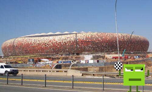 Johannesburgo-(pixel)