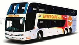 Intercape
