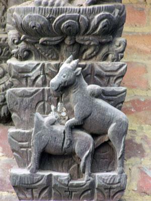 Bhaktapur-(16)