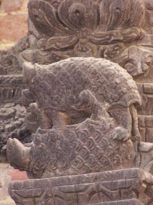 Bhaktapur-(17)
