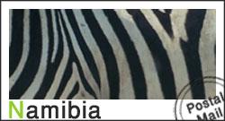 NamibiaBig
