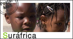 SurafricaBig