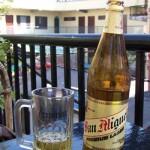 Cervezas nepalís