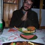 Útil para la 'Vuelta a las Annapurnas'