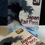 Viva los superpoderes de la Japan Rail