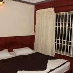 Dónde dormir en Camboya