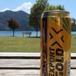 Vinos y cervezas en Nueva Zelanda