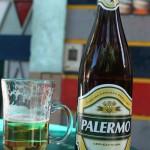Cervezas argentinas