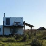 Dónde dormir en Uruguay
