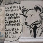 Una de cómics argentinos