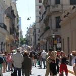 Cosas que hacer gratis (o por muy poco) en Buenos Aires (II)